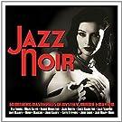 Jazz Noir [Importado]