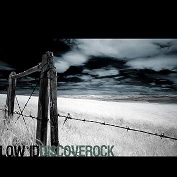 Discoverock