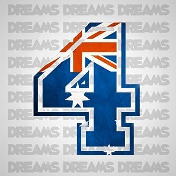 Dreams EP
