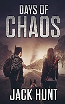 Best days of chaos Reviews