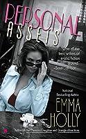 Personal Assets (Berkley Sensation)