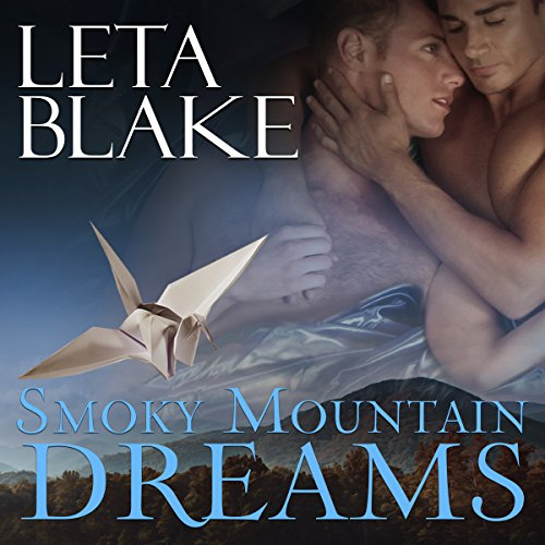 Smoky Mountain Dreams cover art
