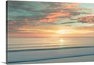 Best beach canvas art prints Reviews
