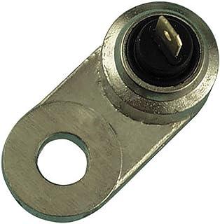 FAE 33460 Inyecci/ón de Combustible