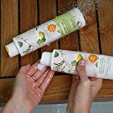 Zoom IMG-1 jean len filosophie shampoo nutri