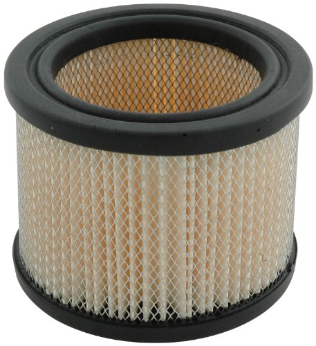 Allstar Performance ALL13014 Replacement Filter for Driver Fresh Air System Air Blower Motors