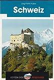 Schweiz -