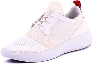 esCalvin Zapatos Klein ZapatosY Amazon Mujer Para 1cFJlK