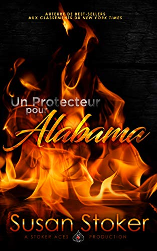 classement un comparer Defender of Alabama (Special Forces Volume 2) (version italienne)