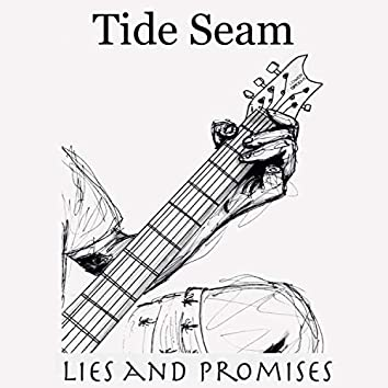 Lies and Promises