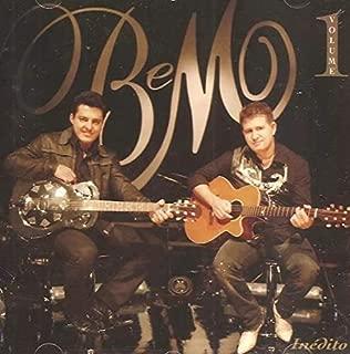 Bruno & Marrone : Vol. 1-Acustico II