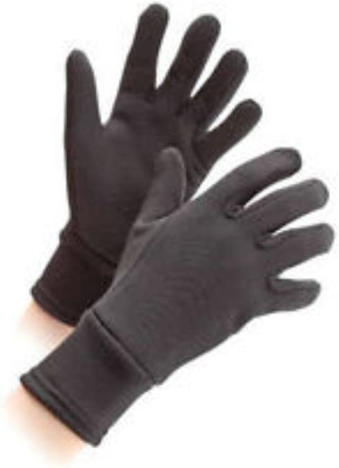 Shires Winter Warm Long Cuff Gloves