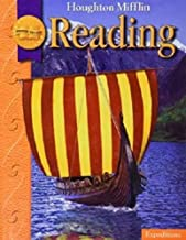 Best houghton mifflin reading grade 5 Reviews