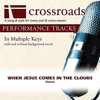 Best jesus in clouds Reviews