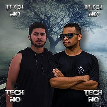 Tech No (feat. Deck)