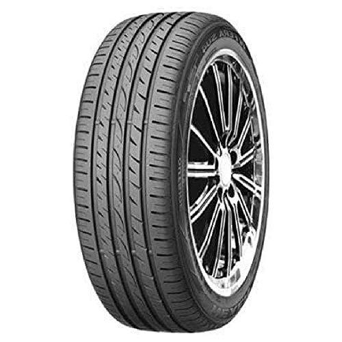 Nexen N Fera SU4 - 205/50/R17 93W - C/B/71 - Neumático de verano
