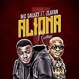 Aliona Remix