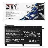 ZTHY BI03XL ON03XL Laptop Battery for HP Pavilion X360 13-U000 M3-U000 M3-U001DX U103DX U100TU U105DX U118TU Stream 14-AX000 14-ax010wm 14-ax020wm 14-ax030wm 843537-541 915230-541 41.7Wh