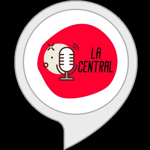 La Central Music