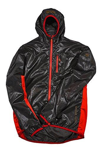 Northland Professional Herren Jacket Vento Funktionsjacke, Mehrfarbig, S