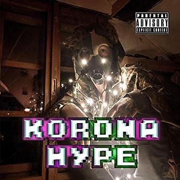 Korona Hype
