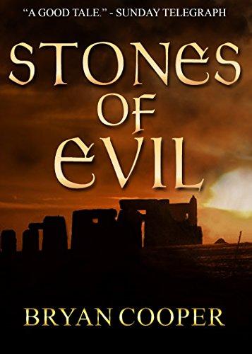 Stones of Evil
