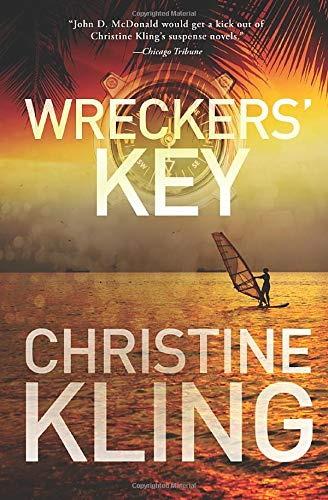 Download Wreckers' Key (Seychelle Sullivan) 0991050819