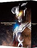 ウルトラマンゼロ Blu-ray BOX[Blu-ray/ブルーレイ]