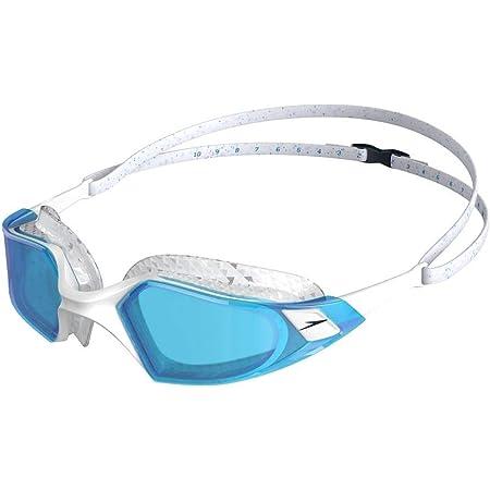 Speedo Unisex Aquapulse Pro Swimming Goggle