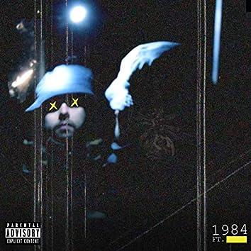 1984 (feat. Bisk)
