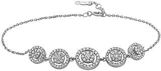 jennifer meyer bangle bracelets