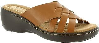 Best sandal sneaker dakota Reviews