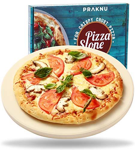 Pietra Refrattaria per Pizza...