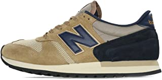 San Francisco 5e4bd fdb80 Amazon.fr : NEW BALANCE - Espadrilles / Chaussures homme ...
