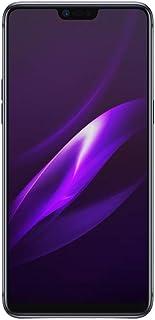 OPPO R15 Pro (Single Sim, 6GB/128GB, VF) - Cosmic Purple