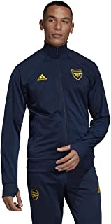 Men's Arsenal FC Icons Track Top 2019-20