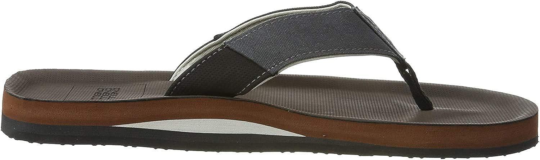 O'NEILL Men's Flip Flop Sandals Shoes & Bags