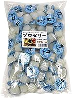 KBファーム プロゼリー(16g 100個入り) カブトムシ・クワガタ用