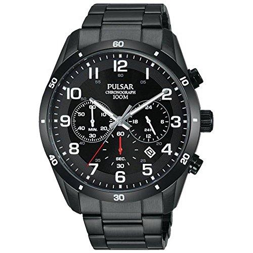 Pulsar Pulsar - Reloj de Pulsera para Mujer