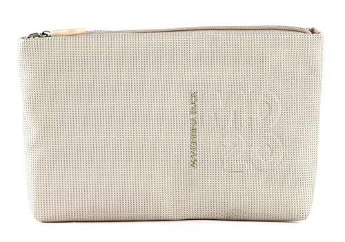 Mandarina Duck MD20 Vanity Bag S Off White