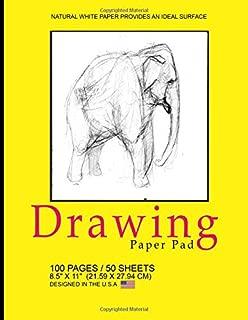 Best easy graffiti drawings on paper Reviews