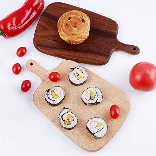 Wzmdd Pizza dienblad Oven Bakken Collectie Antistick voor Gezonde Low-Fat Koken voor BBQ Camping Koken op de kookplaat Niet Stick Bakplaat voor Koekjes Cookies Oven Chips en Pizza