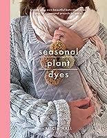 Seasonal Plant Dyes (Crafts)
