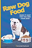 raw meaty bones - how to feed raw diet to dogs book