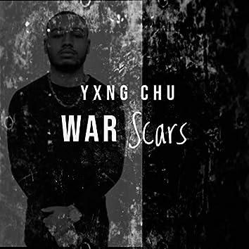 War Scars