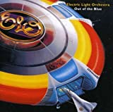 Out Of The Blue by Electric Light Orchestra (2007) Audio CD
