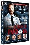 El reloj de Pandora [DVD]