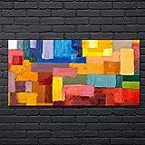 IMG-1 coloray stampa su vetro 140x70cm