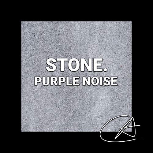 Purple Noise Rouge