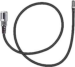 Verizon Ellipsis Jetpack LTE Hotspot Pantech MHS815L Antenna Adapter - OEM SMK TS-9